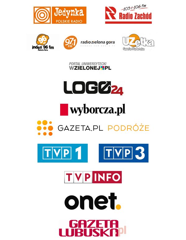 bunkrowo.pl w mediach