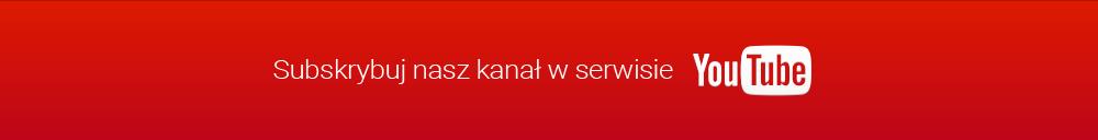 subskrybuj bunkrowo.pl