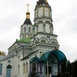cerkiew zona