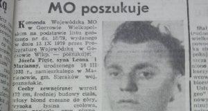 bunkrowo.pl