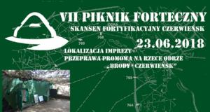 VII Piknik Forteczny