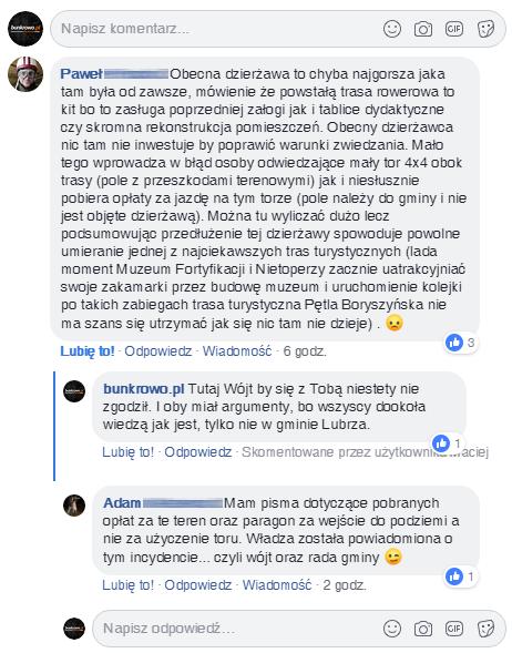 Pętla Boryszyńska