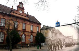Heeres-Unteroffizierschule Kosten